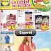 LIDL Catalogo de Oferta Bazar 18-24 Abril 2013