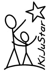 KiJuStar Stiftung