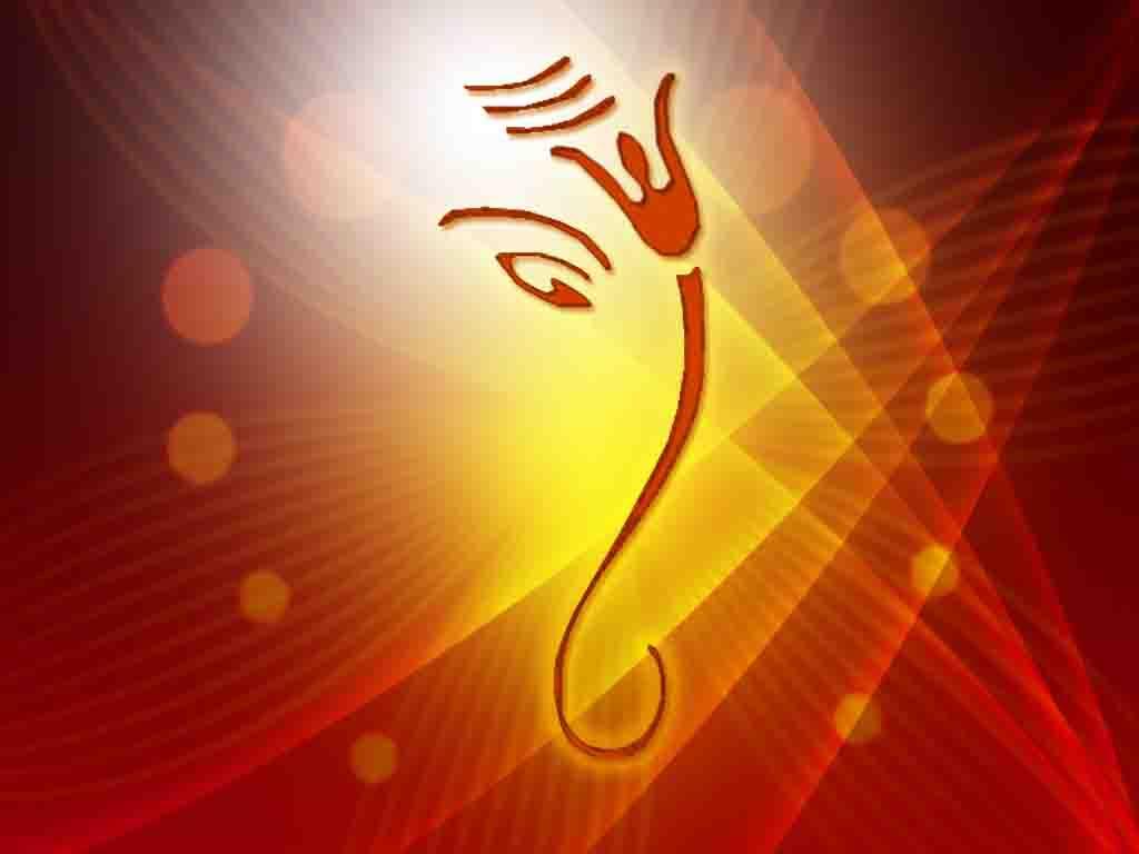 Happy Ganesh Chaturthi Ganesh Chaturthi Sms Ganesh Chaturthi