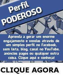 Ganhe DINHEIRO com seu perfil no facebook