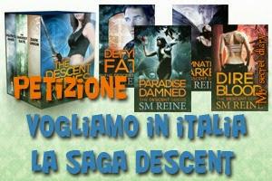 https://www.change.org/p/giunti-vogliamo-in-italia-la-saga-descent-della-scrittrice-sm-reine