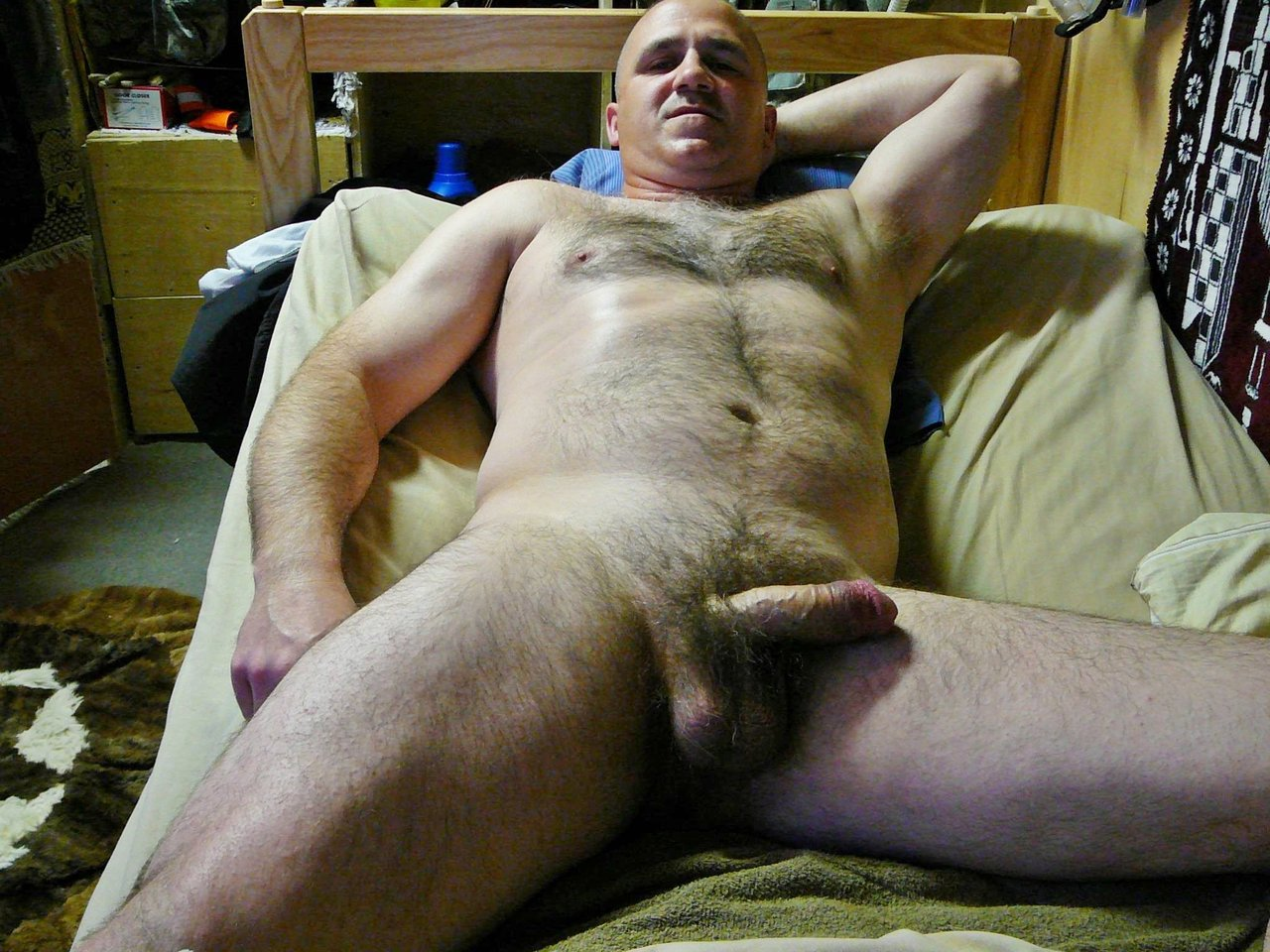 Of Call Them Hot Mature Dads Daddieslicious Silver Daddies Old Gay Men