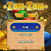 Zum-Zum Game Download