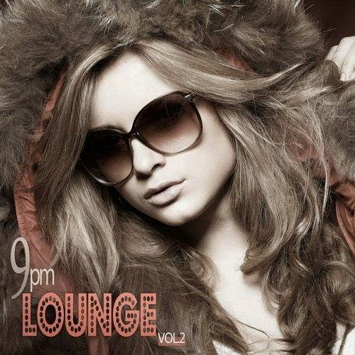 9pm Lounge - Vol.2