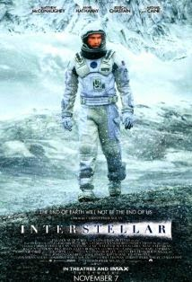 watch INTERSTELLAR 2014 watch movie online free watch movies online free streaming full movie streams
