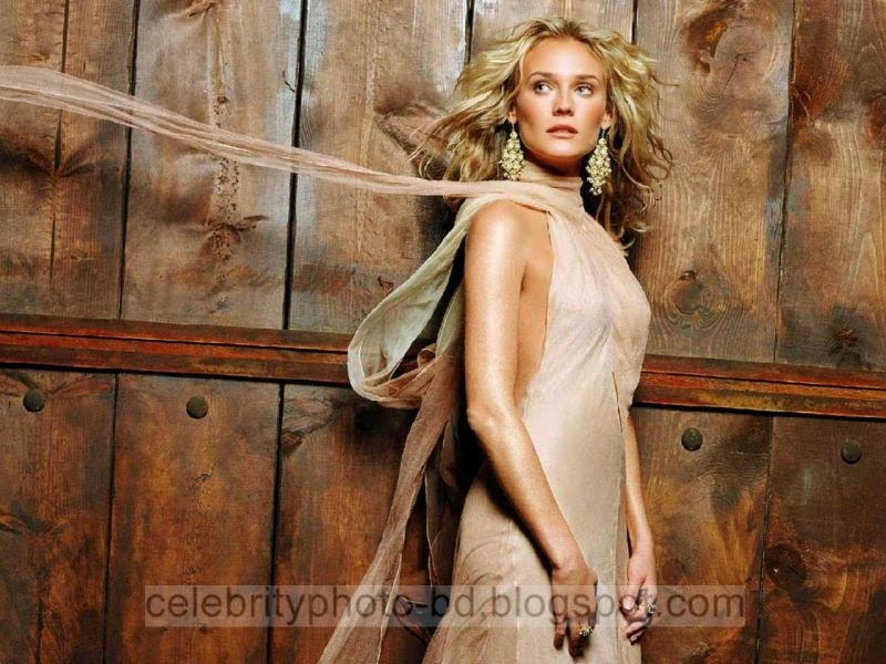 Diane+Kruger+Latest+Hot+Photos+With+Short+Biography004