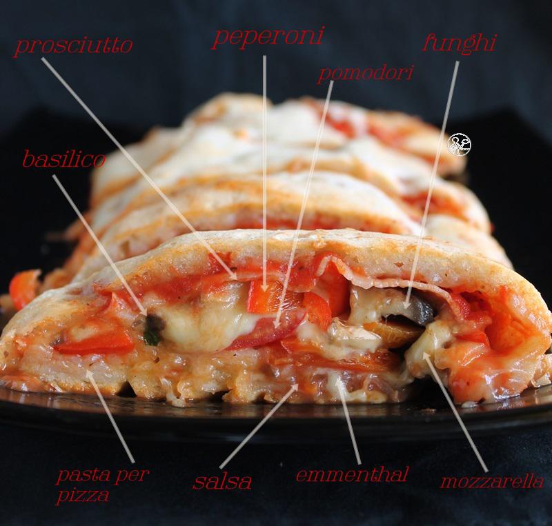 La Cassata Celiaca