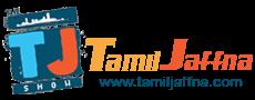 TJ-video.com