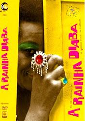 Baixar Filme A Rainha Diaba (Nacional)