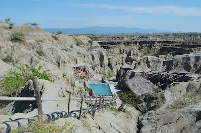 sitios-turisticos-del-huila