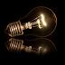 Three.JS : Işık Kaynakları