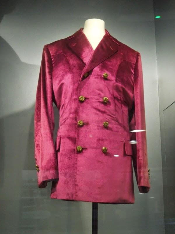 Don Knotts The Love God jacket