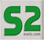 Soni2S2 Productions