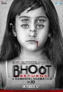 Download Full Movie Bhoot Returns (2012) Free