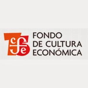 Trucos descargar ebook fondo de cultura económica