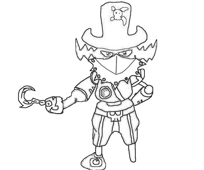 admiral-razorbeard-cute-coloring-pages