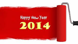 http://www.techblogstop.com/35-plus-most-beautiful-happy-new-year-2014-hd-wallpapers/