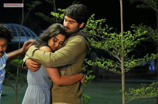 Prema-Kadha-Chitram-Movie-Stills
