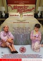 film indonesia bioskop agustus 2014