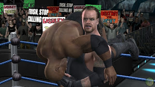 download smackdown vs raw 2008 wwe