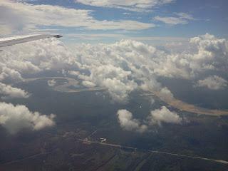 Himpunan Guru Muda 1Malaysia, Zon Sarawak, My journey Part 1