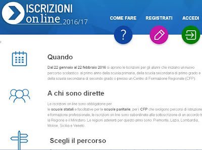 http://www.istruzione.it/iscrizionionline/index_new.shtml