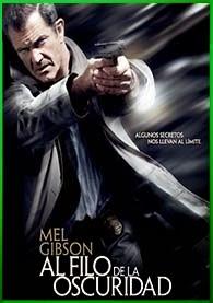 Al Filo De La Oscuridad (2010) DVDRip Latino HD Mega