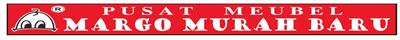 Lowongan Kerja di Pusat Meubel Margo Murah Baru – Yogyakarta (Product Consultant, Sopir, Kernet)