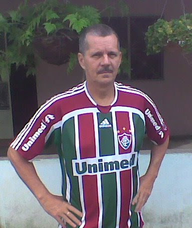 Alberto Albuquerque (AL)