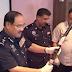 MKL Crimedesk | Polis Tumpas Geng Pecah Rumah