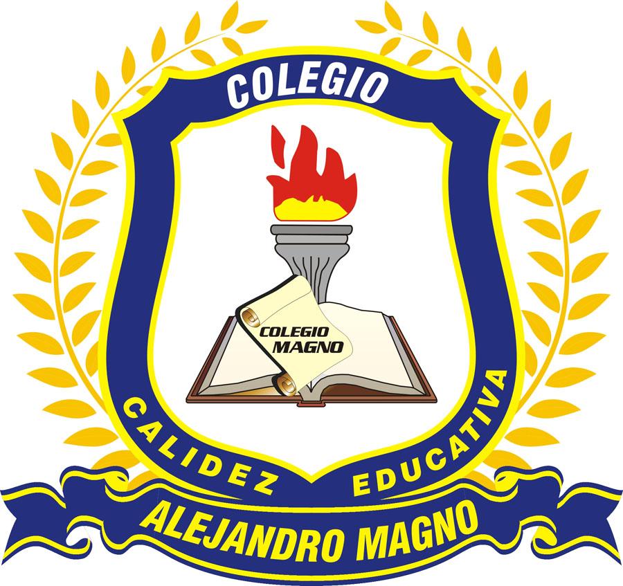 COLEGIO ALEJANDRO MAGNO