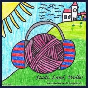 http://stadtlandwolle.blogspot.de/2014/11/episode-13.html
