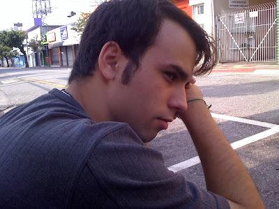 Marcelo Duarte Palagano