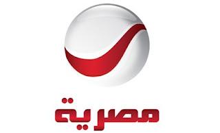 Rotana Masrya Logo