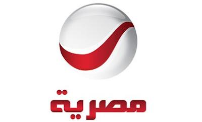 شاهد البث الحى والمباشر لقناة روتانا مصرية 24 ساعة