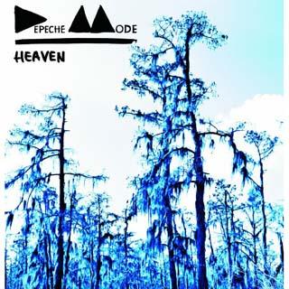 Depeche Mode – Heaven Lyrics | Letras | Lirik | Tekst | Text | Testo | Paroles - Source: emp3musicdownload.blogspot.com
