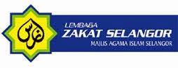 Lembaga Zakat Selangor (LZS)