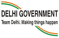 Delhi: Huge illegal stock of imported LED TVs seized