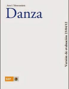DANZA I