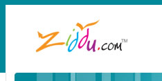 File Hosting Site : Ziddu