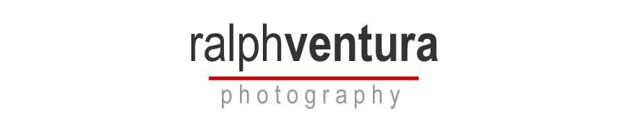 Ralph Ventura Photography