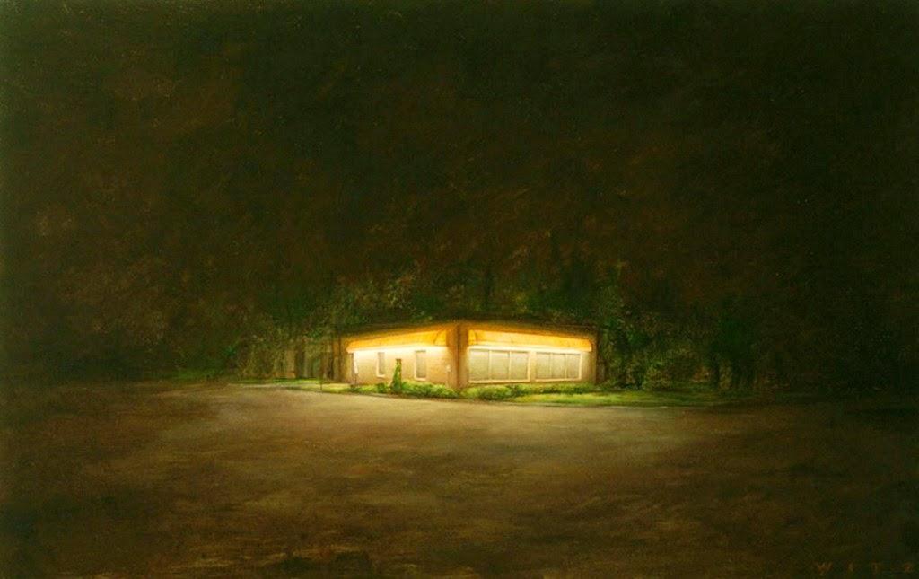 paisajes-con-casas-en-claro-oscuro