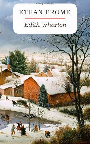 winter ethan frome essay This 460 word essay is about ethan frome, zeena, mattie read the full essay now.