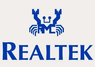 Download Realtek High Definition Audio 2.75