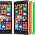 Daftar Harga Handphone Nokia Lumia Terbaru 2015