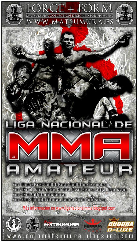 Invictus 6 mma amateur,grappling y kick boxing 15 de