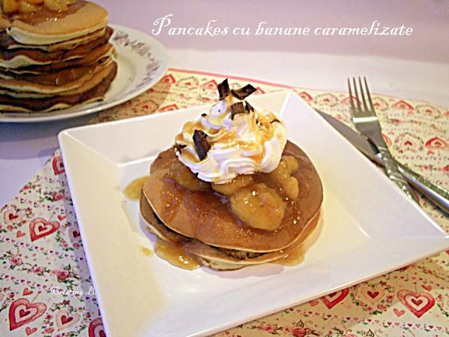 Pan Cake Banane Ki Recipe Hindi Mai