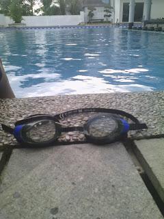 manfaat berenang bagi kesehatan