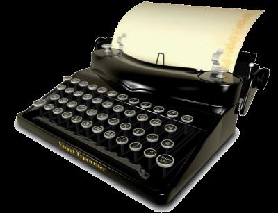 Главные ошибки при создании качественного контента, как правильно наполнять блоги качественными статьями