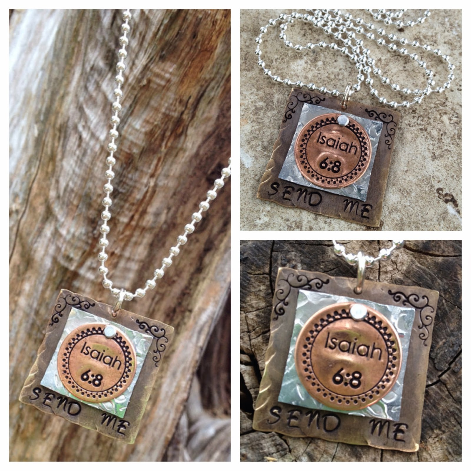 https://www.etsy.com/listing/185221370/send-me-isaiah-68-hand-stamped-necklace?ref=shop_home_active_3